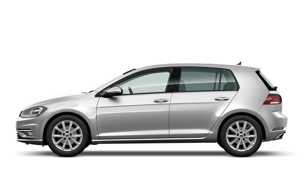 Gt Edition Tdi Bluemotion Technology Dsg