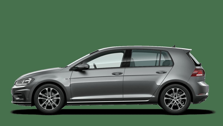 Atlantic Auto Group >> Volkswagen Golf R Line | Finance Available | Volkswagen