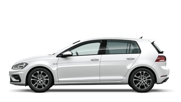 R Line Tdi Bluemotion Technology