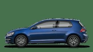 Se Navigation Tsi Bluemotion Technology