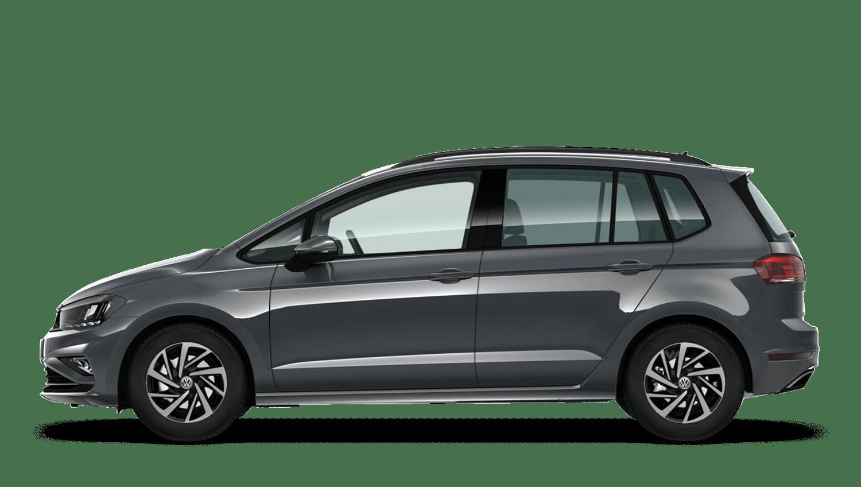 Volkswagen Golf SV New Car Offers