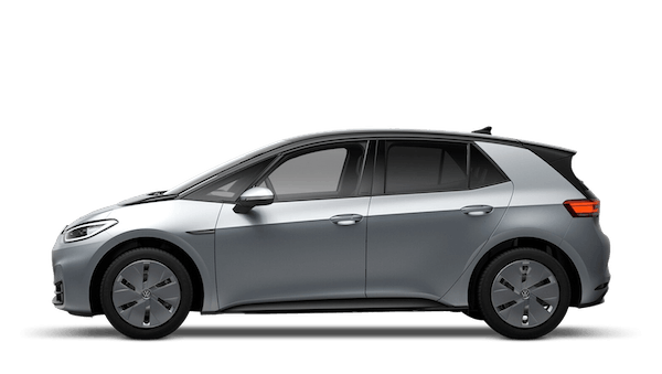 Business Pro 58kWh 145PS Auto