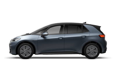 New Volkswagen ID.3 Family