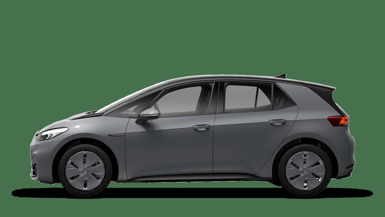 Volkswagen ID.3 Offer