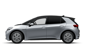 Life Pro 58kWh 145PS Auto