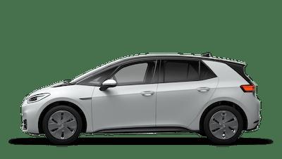 New Volkswagen ID.3