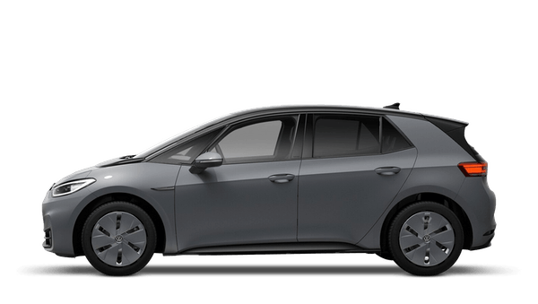 Style Pure Performance 45kWh 150PS Auto