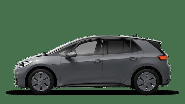 Tech Pro Performance 58kWh 204PS Auto