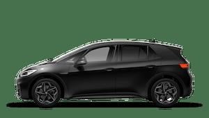Tour Pro S 77kWh 204PS Auto