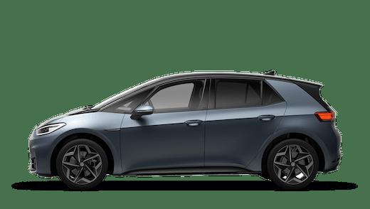 Explore the New Volkswagen ID.3 Motability Price List