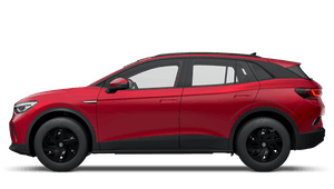 Life Pure Performance 52kWh 170PS Auto