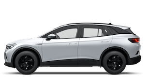 Life Pure 52kWh 148PS Auto