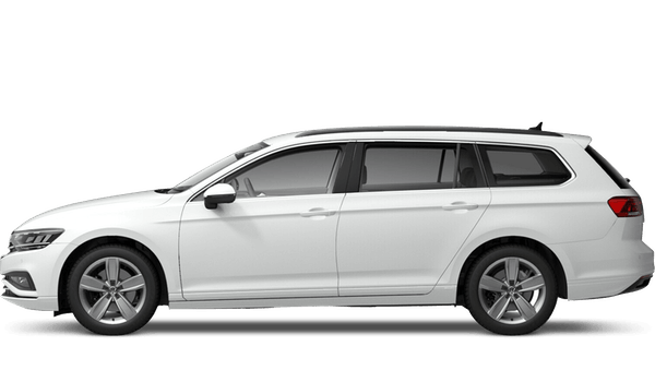 Volkswagen Passat Estate New SE Nav