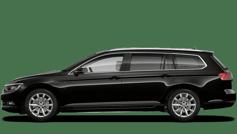 Volkswagen Passat Estate SE Business