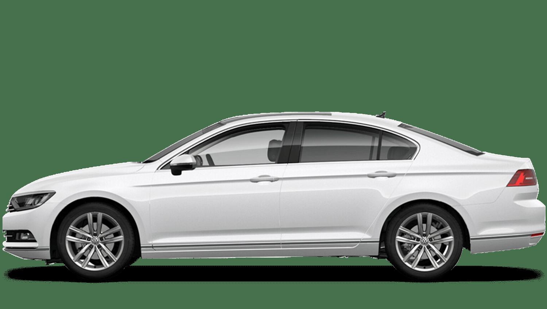 Passat GT 1.5 TSI 150PS