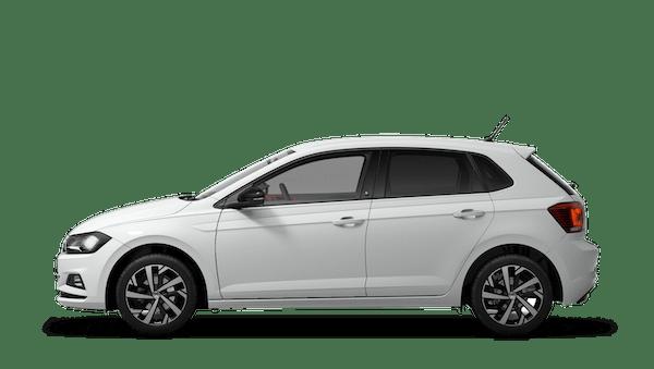 Volkswagen Polo Beats