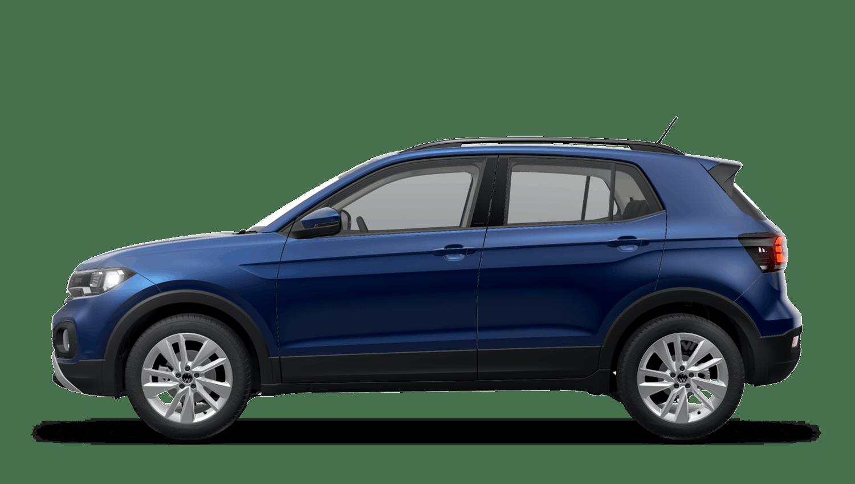 Volkswagen T-Cross Offer