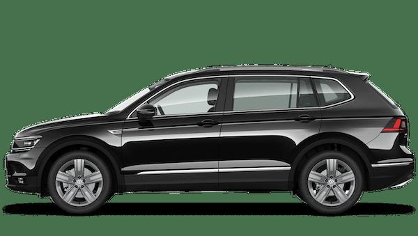 1.5 TSI EVO SEL BMT 150 2WD DSG