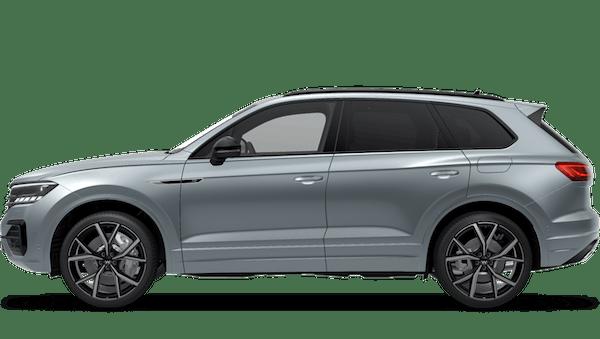 3.0 V6 TSI eHybrid R 4MOTION 462PS Auto