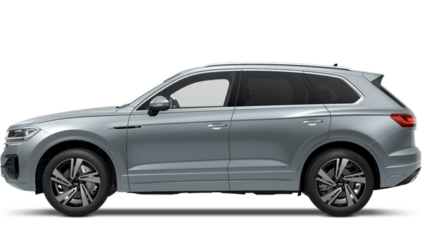 Volkswagen Touareg R Line Tech