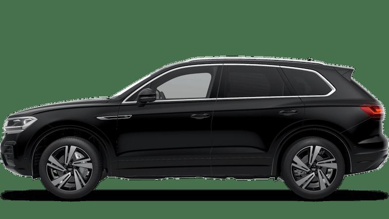 Volkswagen Touareg R-Line Tech