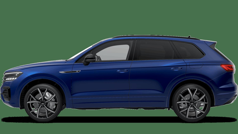 Volkswagen Touareg R Offer