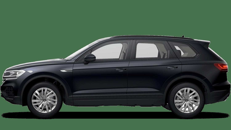 Volkswagen Touareg Offer