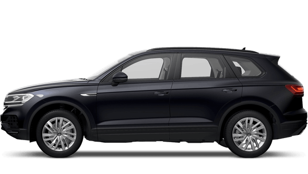 3.0 V6 TDI SCR SE 4MOTION 231PS Auto