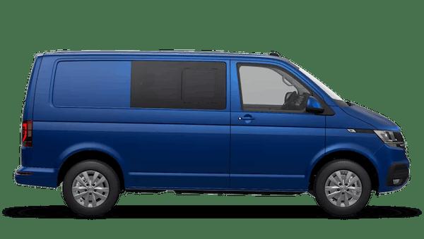 Volkswagen Transporter 61 kombi Highline