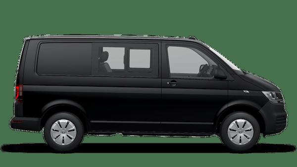 Volkswagen Transporter 61 kombi Startline