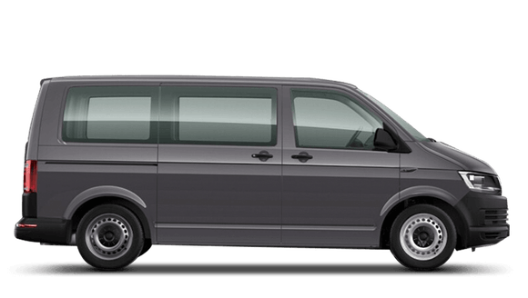 c2569be067bea8 Transporter Shuttle Volkswagen Transporter Shuttle