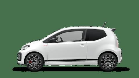 Volkswagen Up 3 door