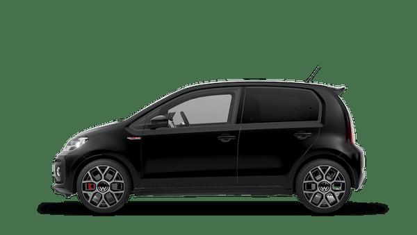 Volkswagen Up 5 door GTI