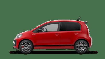 Volkswagen Up New