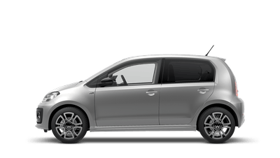 Volkswagen up! 5 door R Line