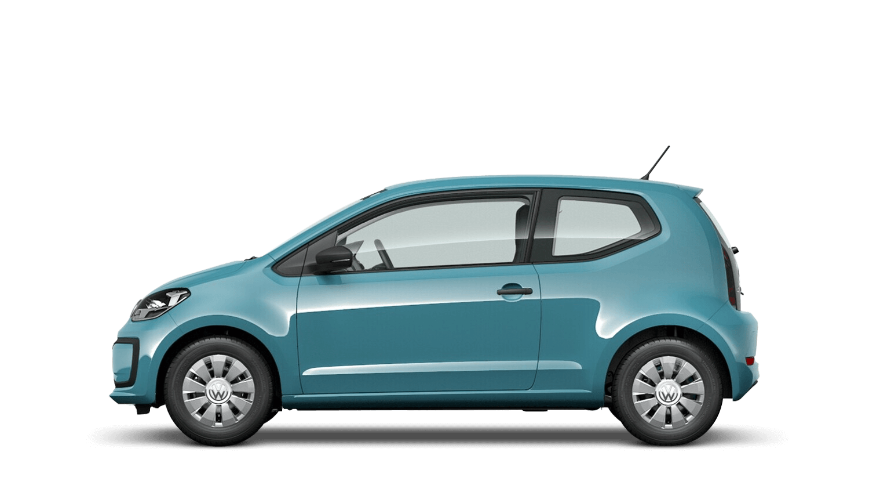 Volkswagen Take Up >> Volkswagen Up Take Up Finance Available Volkswagen