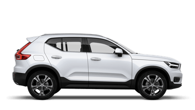 Volvo XC40 Inscription Pro