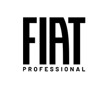 FIAT - Motus Commercials Wrexham