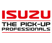 ISUZU Pick-up - Motus Commercials Halesowen