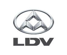 LDV - Imperial Commercials Spalding